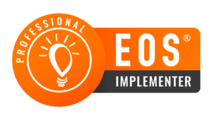 EOS Implementor Badge