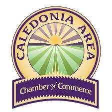 Caledonia Chamber of Commerce