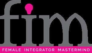 Female Integrator Masterminds