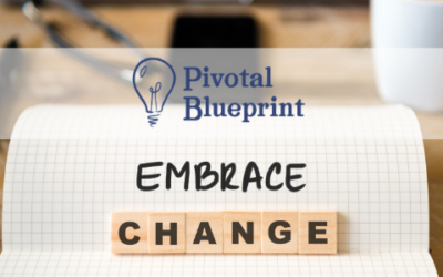 """Will you go back to the way it was or embrace a """"New Normal"""" for your business?"""