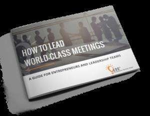 EOS_Ebook_World-Class_Meeting